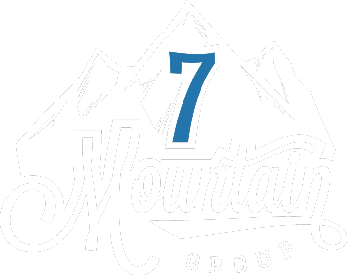 7 Mountain Group